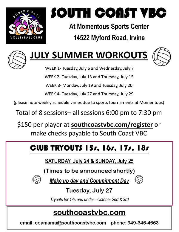scoast summer clinic july 2021.jpg