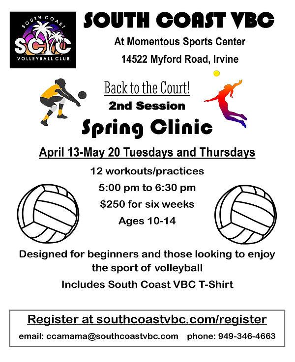 Spring Clinic II.jpg