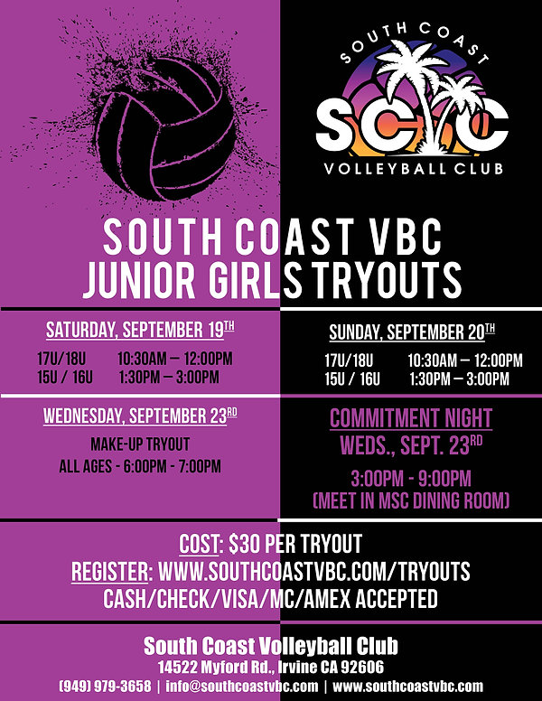 South Coast VBC - 2020 Tryouts.jpg