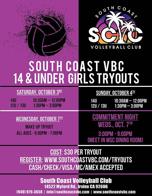 South Coast VBC - 2020 Tryouts - 14U.jpg