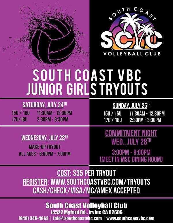 South Coast VBC - 2021 Tryouts - 15s-18s.jpg