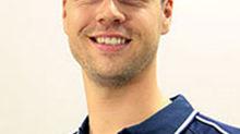 Dan O'Dell Named 18-1's Head Coach