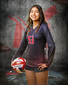 16-Gabby_Souheeilah_Vargas_Vargas.jpg
