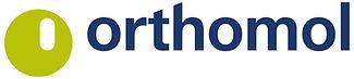 ORT_Logo_RGB_pos_bearbeitet.jpg