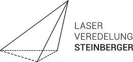 Steinberger_logo_Final_STB.jpg