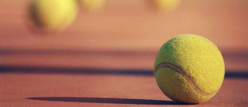 Tennisclub Rimsting