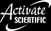 activatescientific.jpg