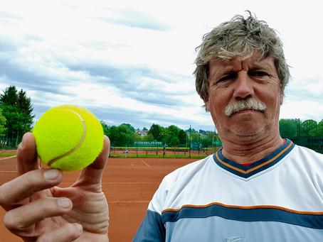 Tennissaison mit neuem Online Buchungssystem erfolgreich gestartet!