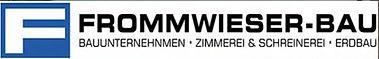 Frommwieser.jpg