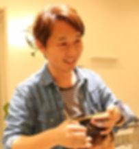 岐阜市長良の美容院【aria アリア】白髪染め 発毛・育毛 ヘッドスパ