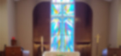 Stain-Glass-Blurred