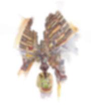Spicyfish_literature_illustration_septem