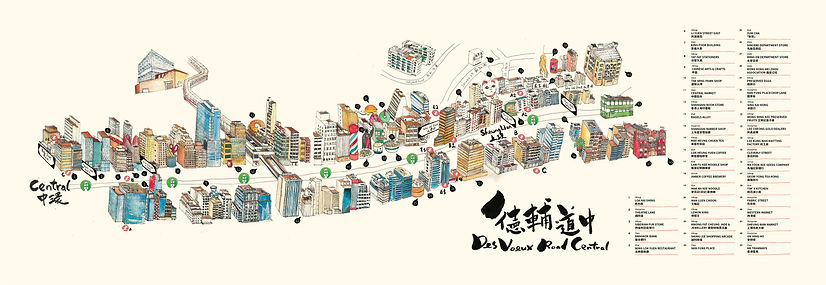 DVRC_Map_artwork-01.jpg