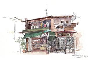 Nga Tsin Wai Tsuen_1.jpg