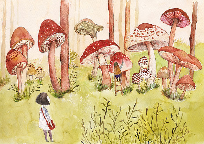 mushroom encounter_small.jpg