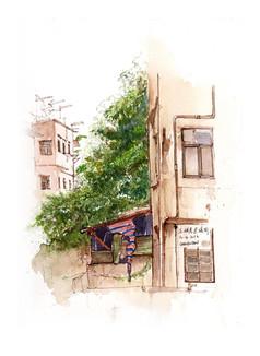 石硤巴域街.jpg