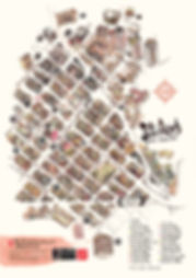 i-discovery map_leaflet_Preview_RGB01.jp