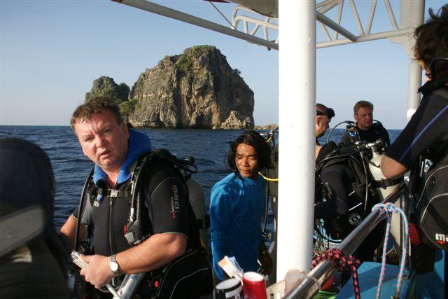 Thailand 2011 051.JPG