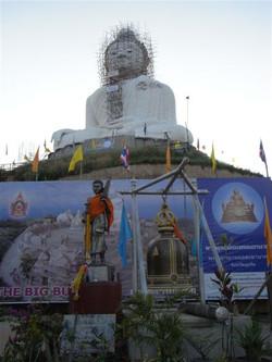 Thailand 2010-0148.JPG