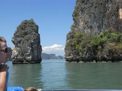 Thailand 2010-0234.JPG