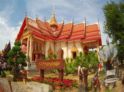 Thailand 006 (5).JPG