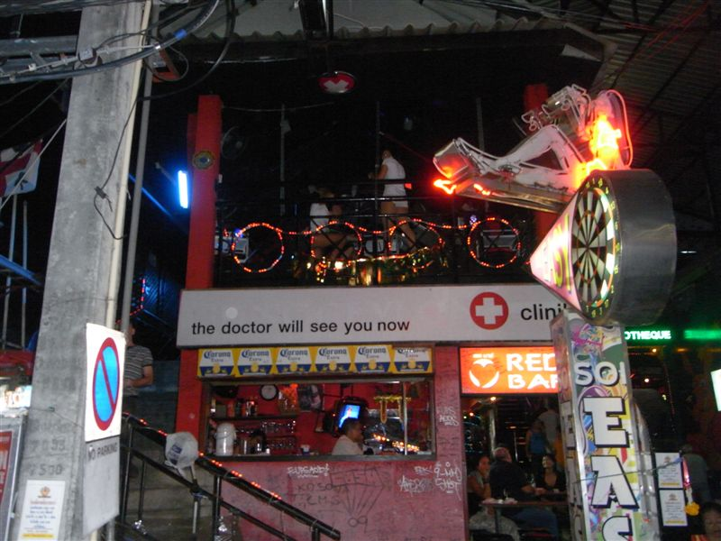 Thailand 2010-0122.JPG