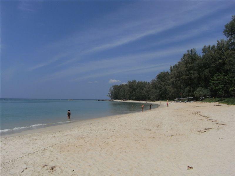 Thailand 2010-0004.JPG