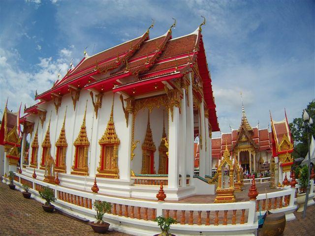 Thailand 006 (1).JPG