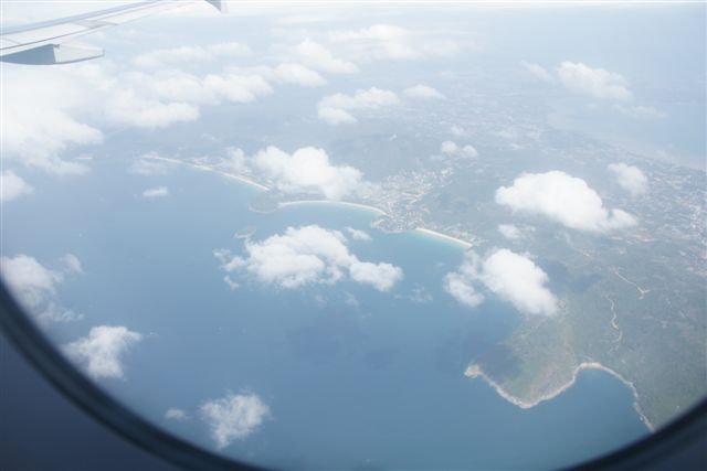 Thailand 2011 005.JPG