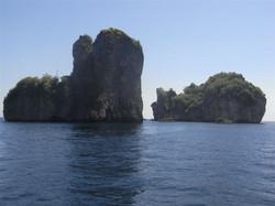 Thailand 2010-0211.JPG
