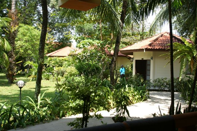 Thailand 2011 (156).JPG