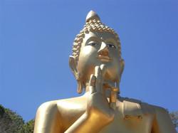 Thailand 2010-0225.JPG