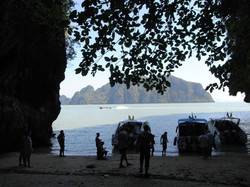 Thailand 2010-0231.JPG