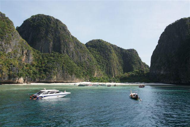 Thailand 2011 065.JPG