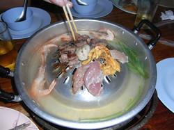 Thailand 2010-0171.JPG