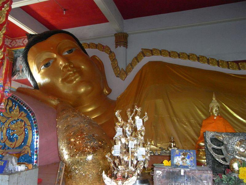 Thailand 2010-0226.JPG