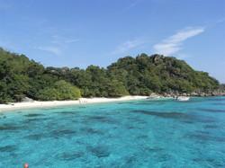 Thailand 2010-0033.JPG