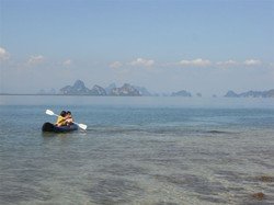 Thailand 2010-0251.JPG