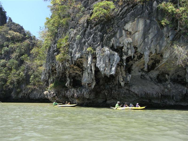 Thailand 2010-0242.JPG