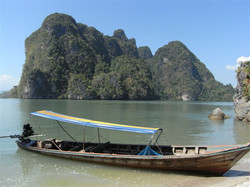 Thailand 2010-0249.JPG