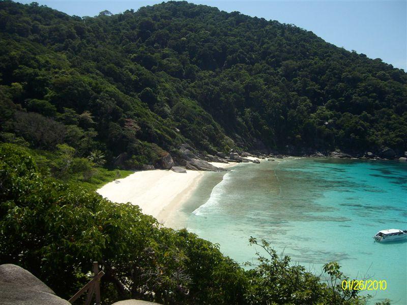 Thailand 2010-0071.JPG