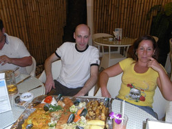 Thailand 2010-0111.JPG