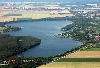 Kulkwitzer_See_Leipzig.jpg