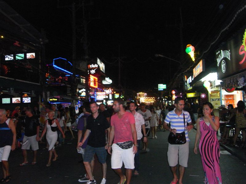 Thailand 2010-0120.JPG