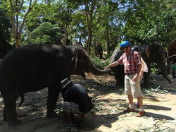 Thailand 2010-0142.JPG