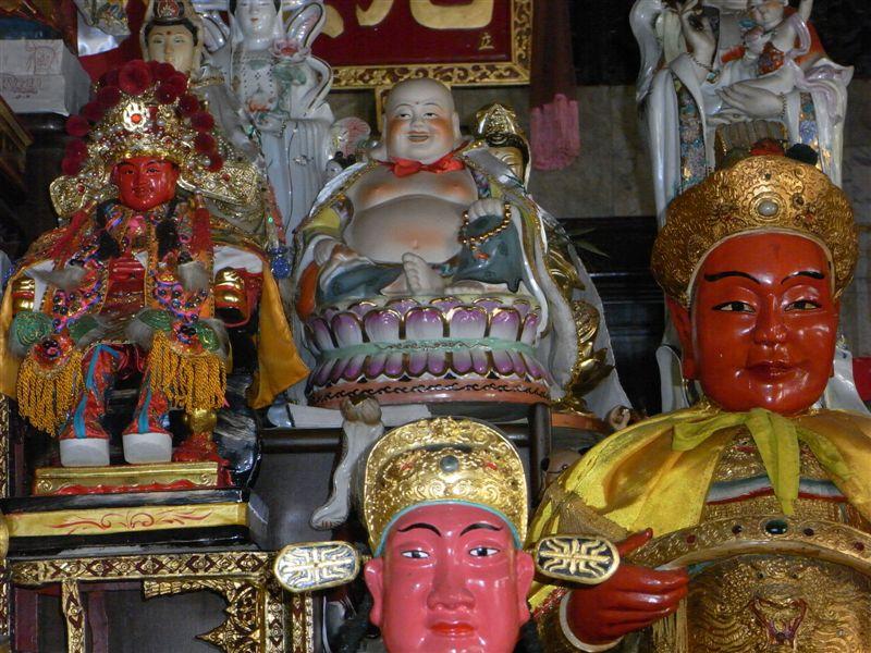 Thailand 2010-0219.JPG
