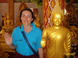 Thailand 2010-0145.JPG