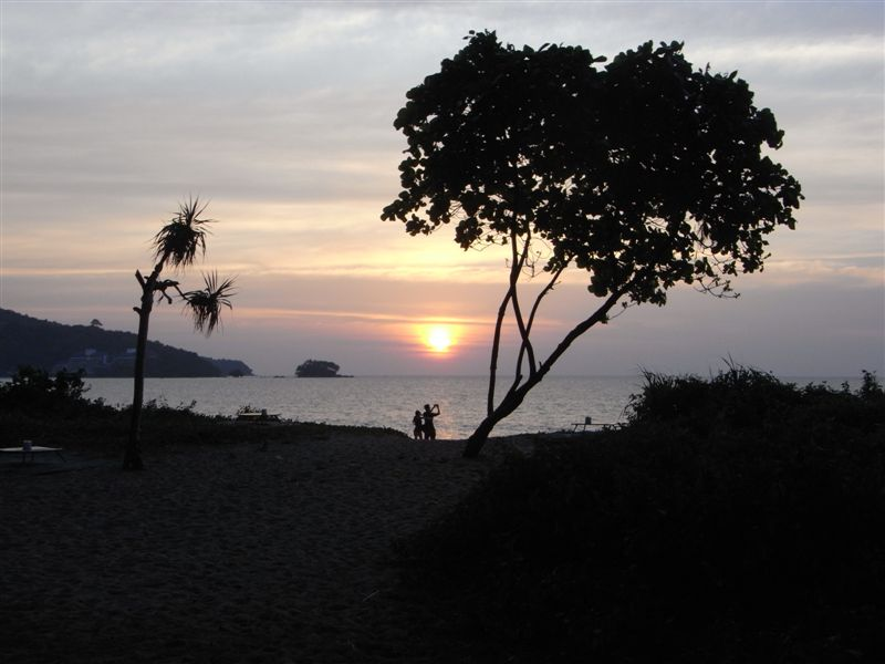Thailand 2010-0006.JPG