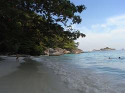 Thailand 2010-0034.JPG