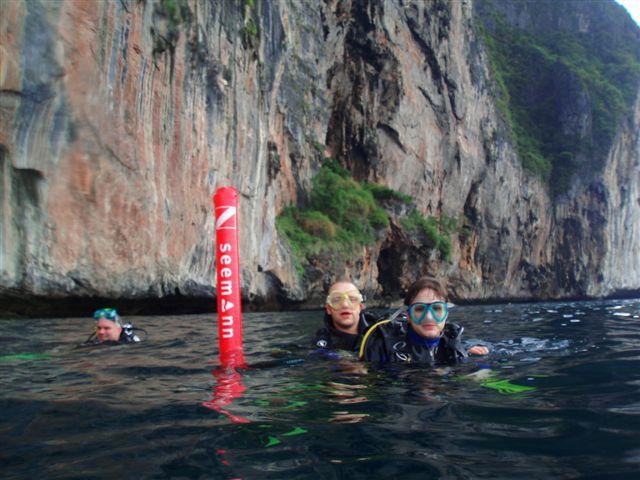 Thailand 2011 024.JPG